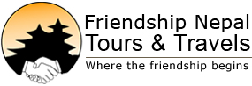 Friendship Nepal Tours & Travels